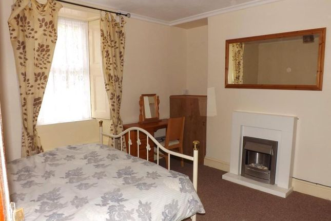 Thumbnail Room to rent in Basset Street, Camborne