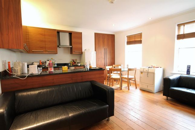 Thumbnail Mews House To Rent In Friars Newcastle Upon Tyne