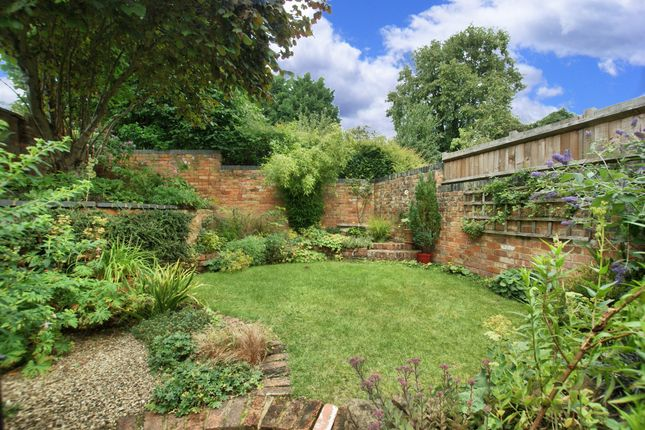 Thumbnail Detached house for sale in Main Street, Ashley, Market Harborough