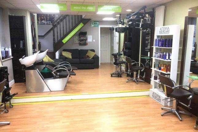 Retail premises for sale in Huddersfield HD7, UK
