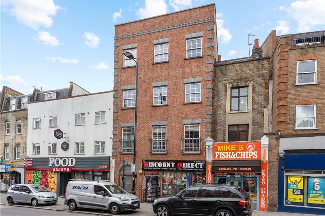 Picture No. 26 of Essex Road, Islington, London N1