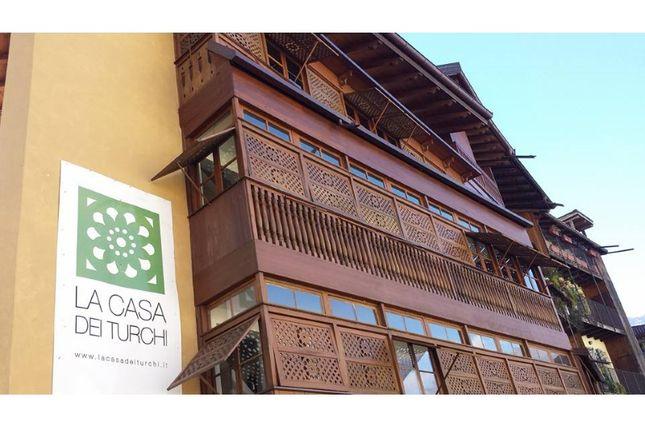 Thumbnail Restaurant/cafe for sale in Rovereto, Rovereto, Trento