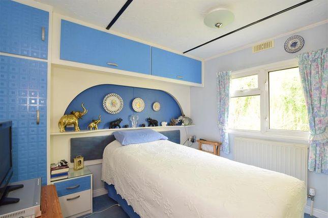 Bedroom 2 of Ashurst Drive, Tadworth, Surrey KT20