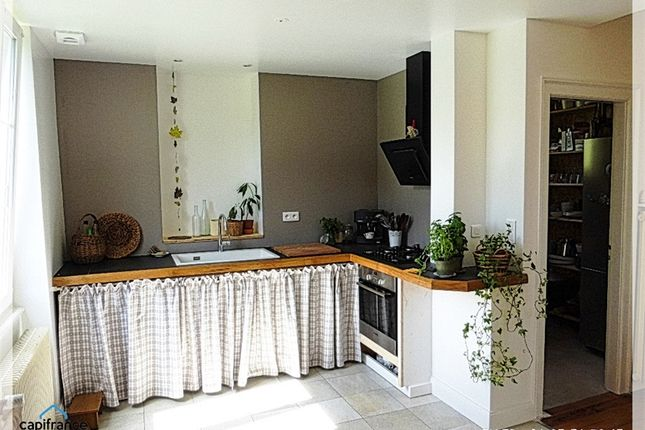 Thumbnail Detached house for sale in Alsace, Bas-Rhin, Wasselonne