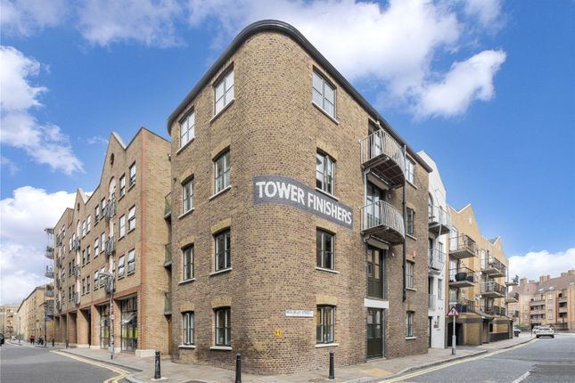 Picture No. 11 of Little London Court, Mill Street, London SE1