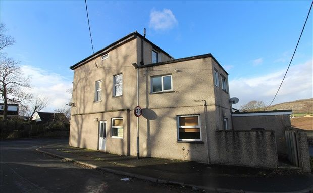 Thumbnail Property for sale in West View, Carnforth