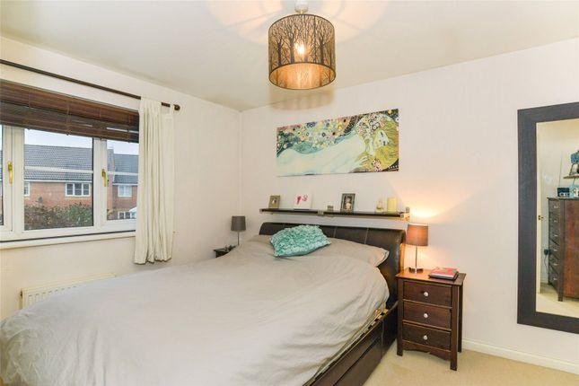 Bedroom of Dowding Way, Leavesden, Watford WD25