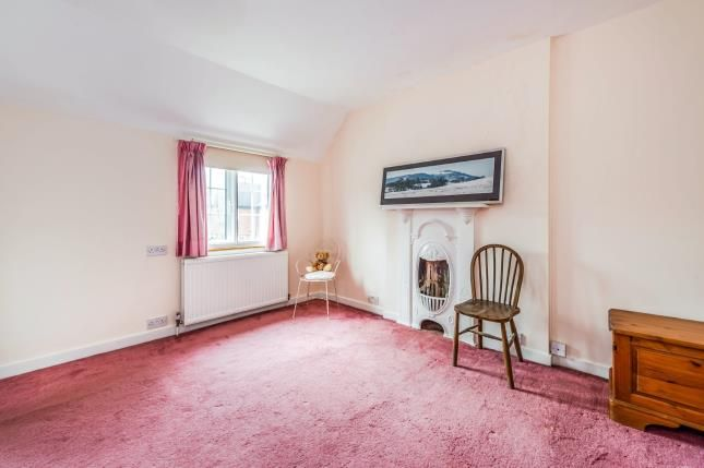 Bedroom of Turners Hill Road, Crawley Down, West Sussex, . RH10