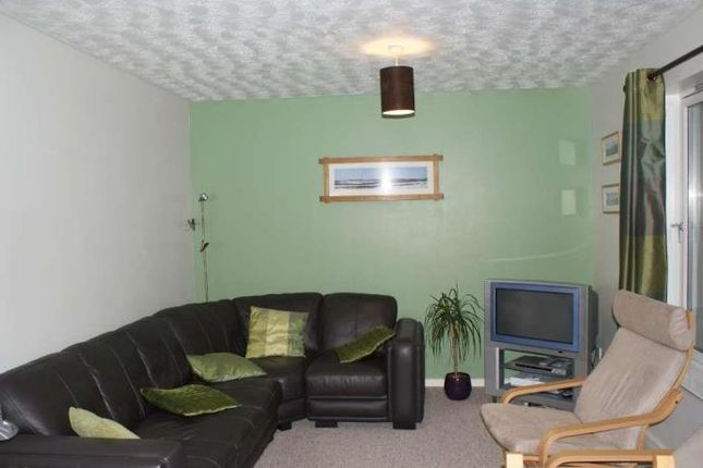 2 bed flat to rent in Virginia Street, Aberdeen