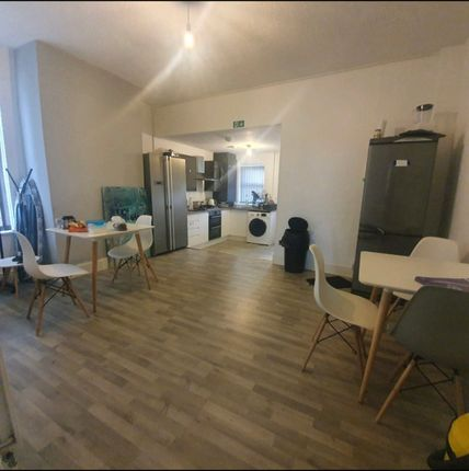 Thumbnail Room to rent in Hawthorne Road, Liverpool