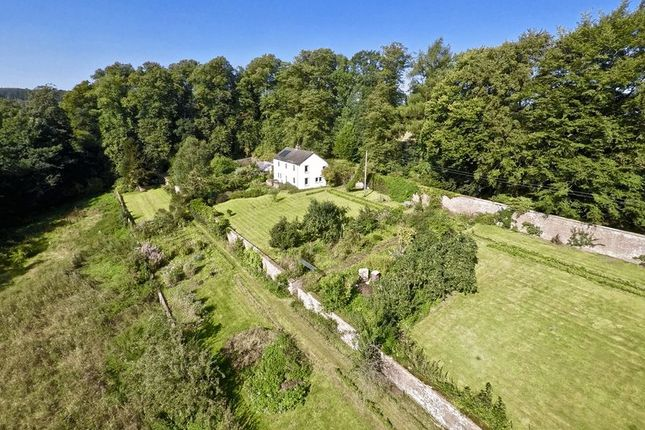 Thumbnail Detached house for sale in Lazonby, Penrith