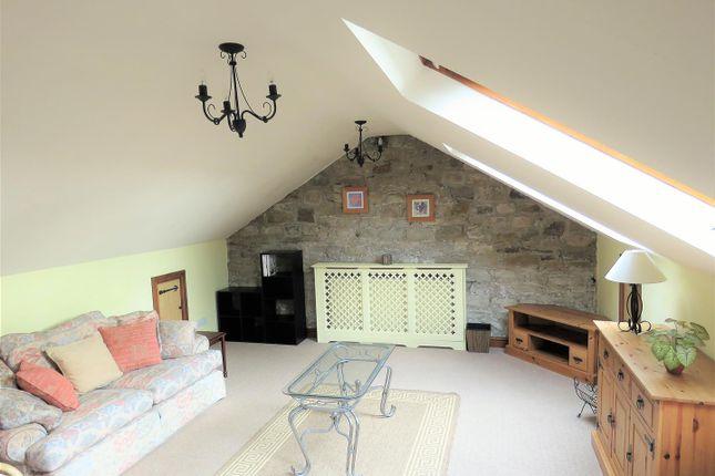 Thumbnail Cottage to rent in Barnsley Road, Darton, Barnsley