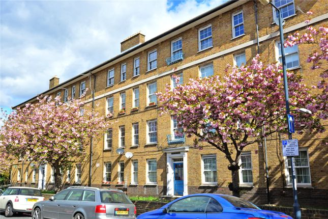 Picture No. 26 of Barnstaple House, Devonshire Drive, London SE10