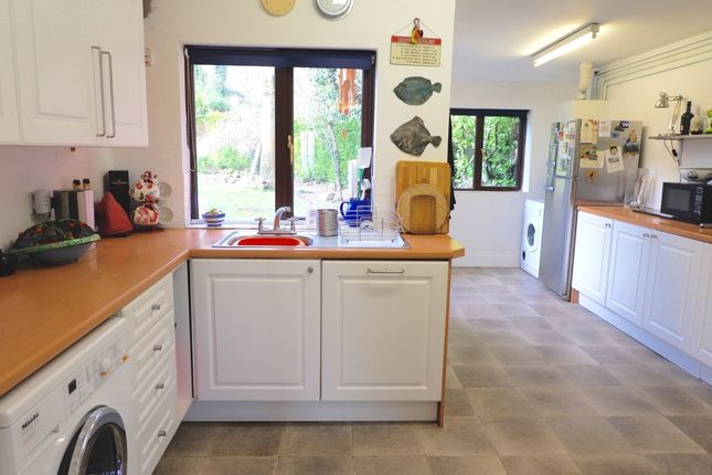 Kitchen of Yarhampton, Stourport-On-Severn DY13