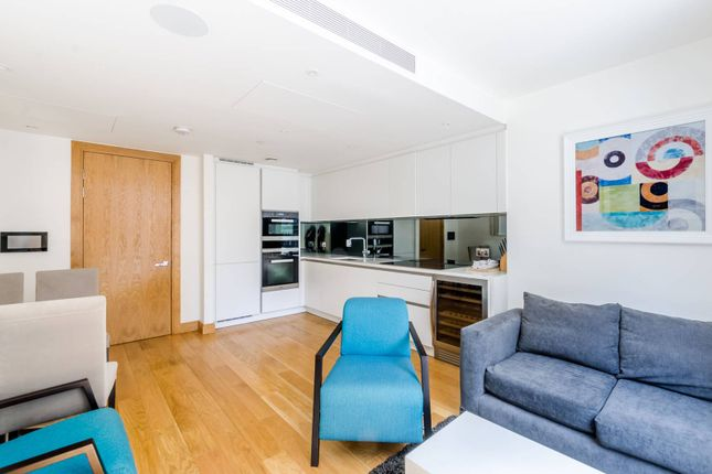 2 bed flat to rent in Horseferry Road, Westminster, London