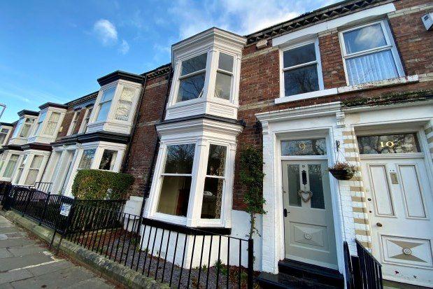Property to rent in Victoria Embankment, Darlington