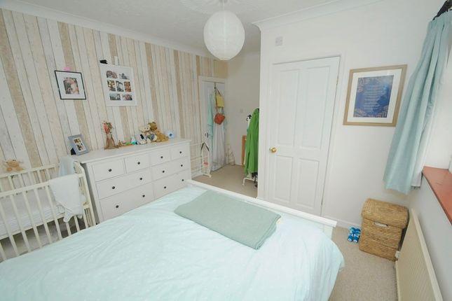 Picture No. 13 of Marline Road, Parkstone, Poole, Dorset BH12