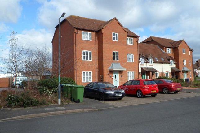 Coppice Gate, Swindon Village, Cheltenham GL51