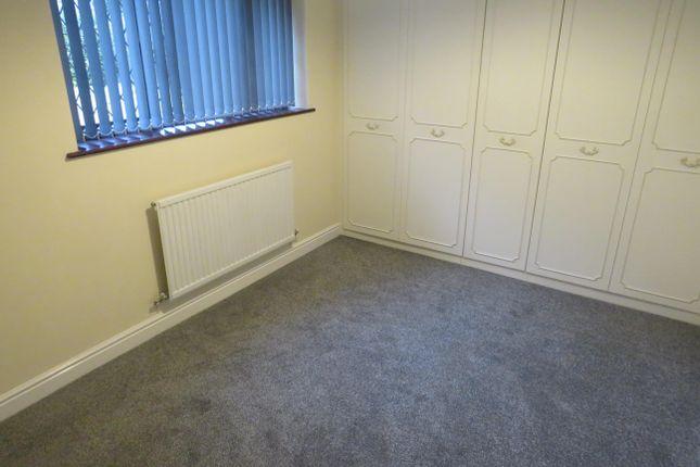 Bedroom 2 of Muirfield Avenue, Doncaster DN4