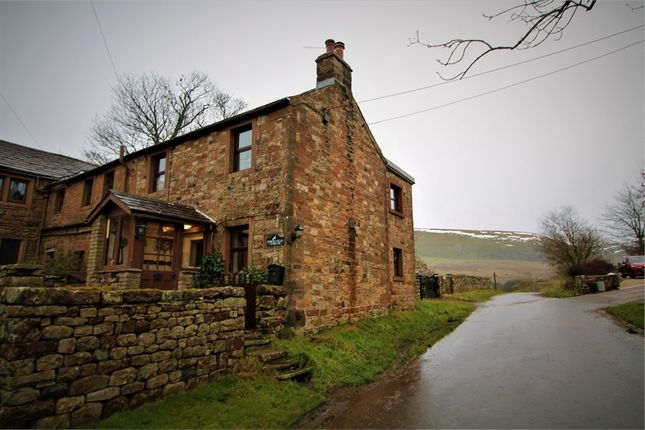 2 bed cottage for sale in Hilton, Appleby-In-Westmorland, Cumbria CA16