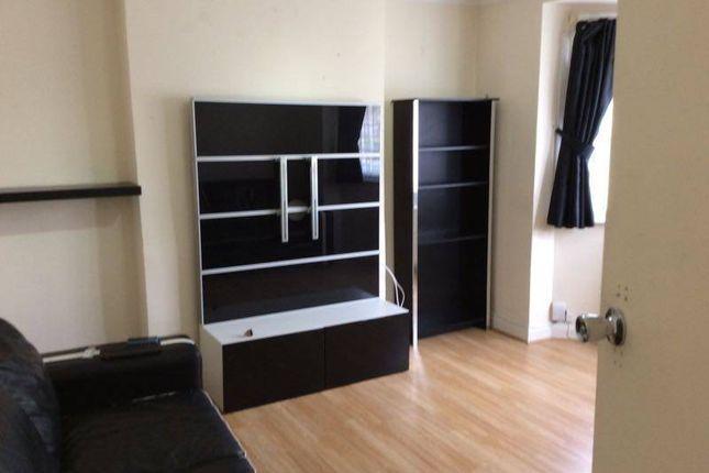 Thumbnail Flat to rent in Kenton Ln, Harrow
