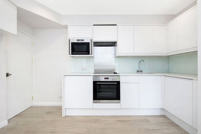 1 bed flat for sale in Caroline House, Bayswater Road, London