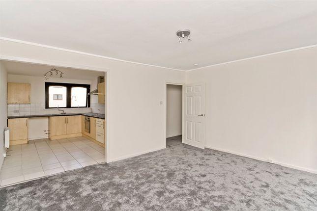 Flat for sale in Fiddoch Court, Wishaw