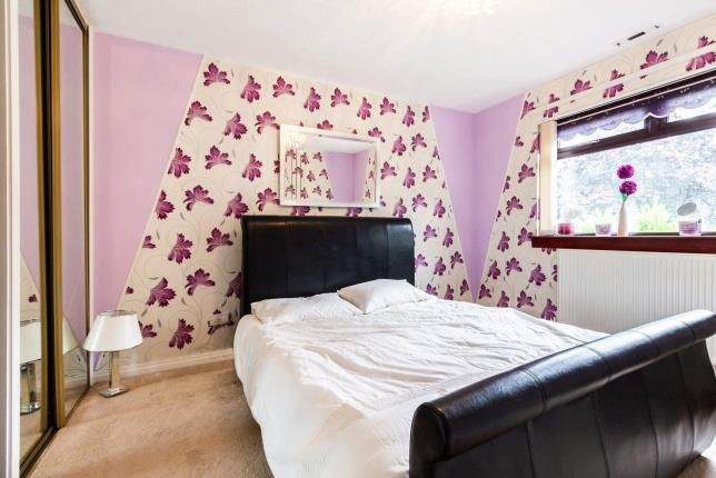 Bedroom 1 of Millfield View, Erskine, Renfrewshire, . PA8