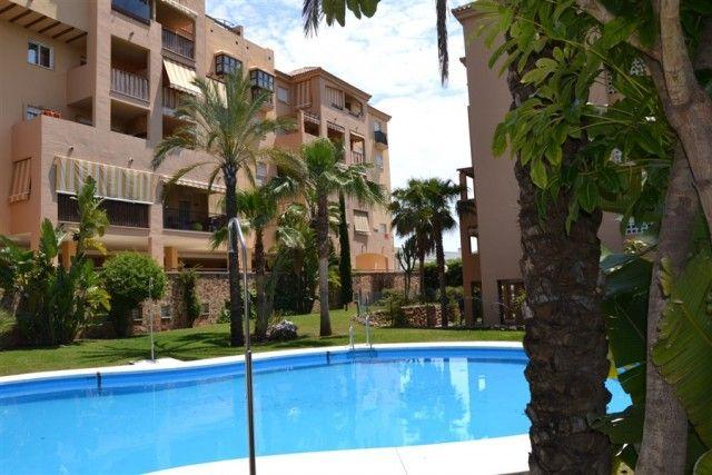 Dsc_0029 of Spain, Málaga, Fuengirola, Los Pacos