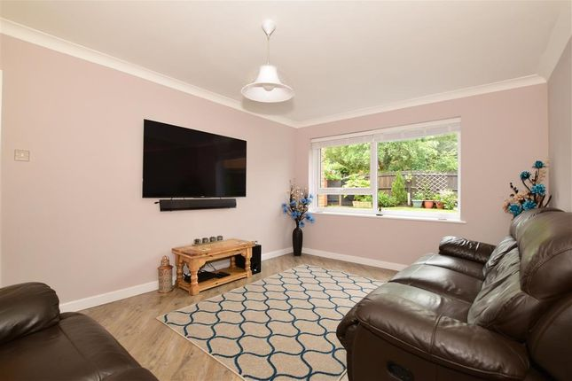Lounge of Bowes Wood, New Ash Green, Longfield, Kent DA3