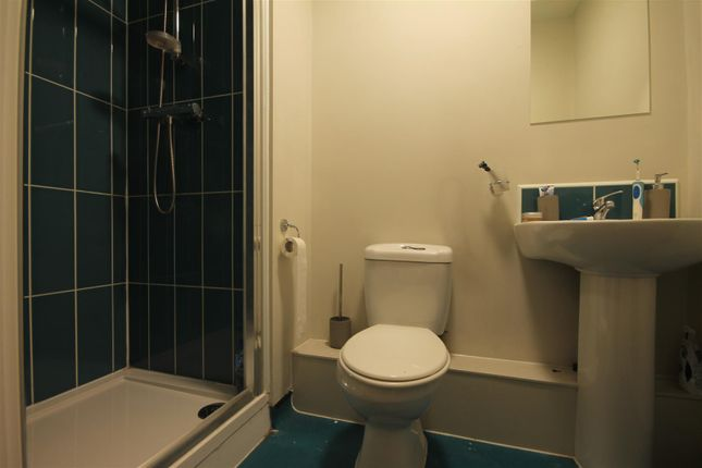 Img_6029 of Burgess House, 93-105 St James Boulevard, Newcastle Upon Tyne NE1