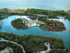 Land for sale in Grand Bahama Highway, Freeport, The Bahamas