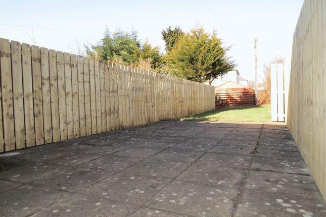 Photo 12 of Eskview Terrace, Musselburgh EH21