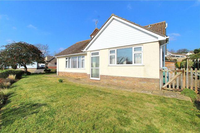 3 bed bungalow for sale in Norburton, Burton Bradstock, Bridport DT6