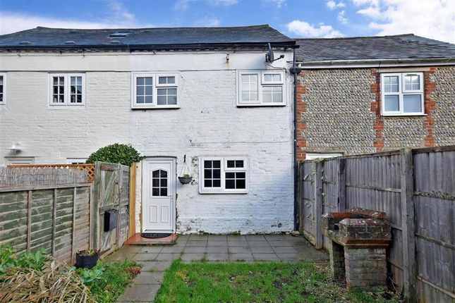 External (Web) of Bilsham Road, Yapton, Arundel, West Sussex BN18