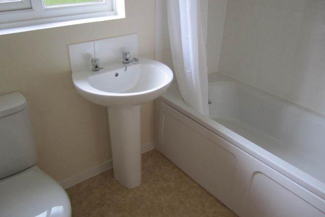 Img_3812 of Whitebeam Close, Exeter EX4