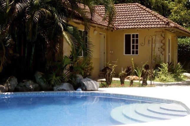 Thumbnail Villa for sale in Cabarete 57000, Dominican Republic