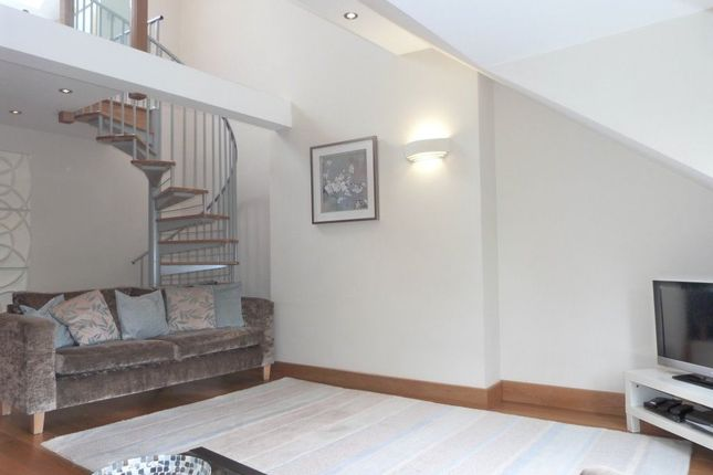 Thumbnail Property to rent in Valley Drive, Harrogate