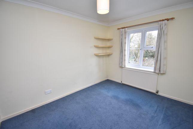 Bedroom of Newtown Road, Newbury RG14