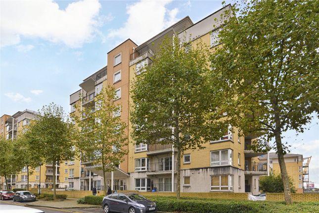 Picture No. 08 of Bartholomew Court, 10 Newport Avenue, London E14