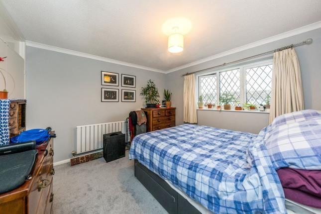 Master Room of Stonecrop Road, Guildford GU4