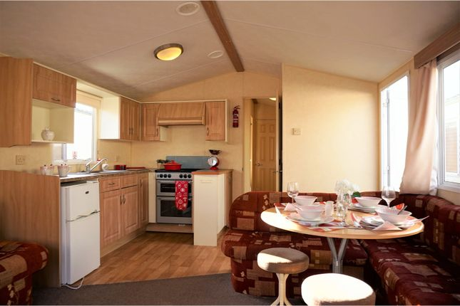 Open Plan Living of Faversham Road, Whitstable CT5