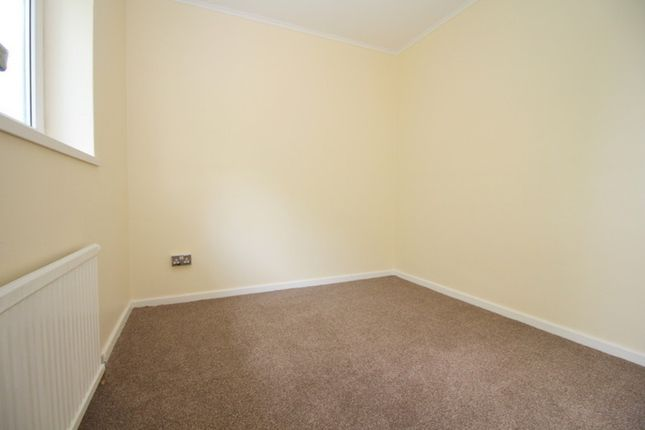 Thumbnail Room to rent in Buckingham Road, Norwich