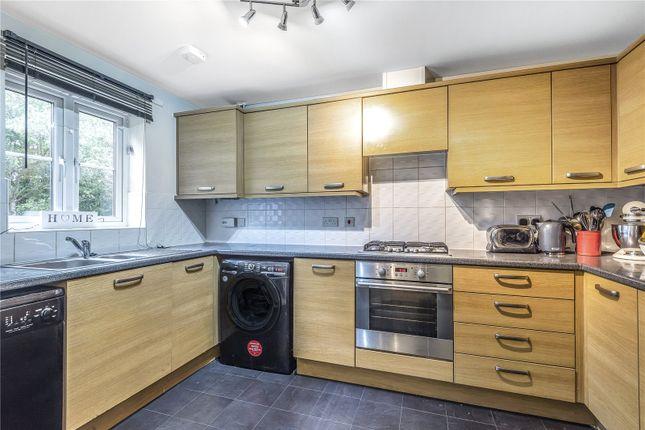 Kitchen of Hazeldene Close, Eynsham, Witney OX29