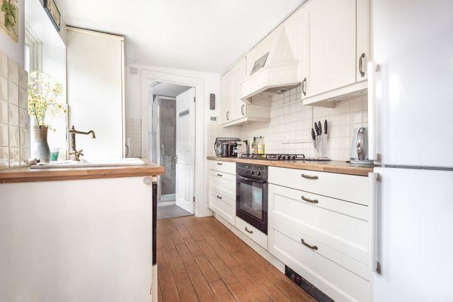 Kitchen of Lion Road, Bexleyheath DA6