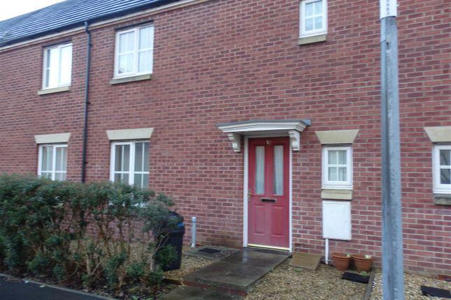 Thumbnail Property to rent in Porth Y Gar, Bynea, Llanelli