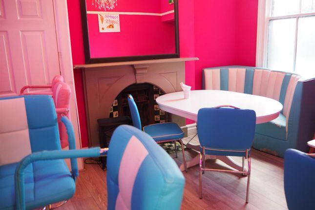 Photo 1 of Cafe & Sandwich Bars M41, Urmston, Lancashire