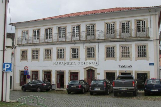 Thumbnail Property for sale in Gois, Coimbra, Portugal