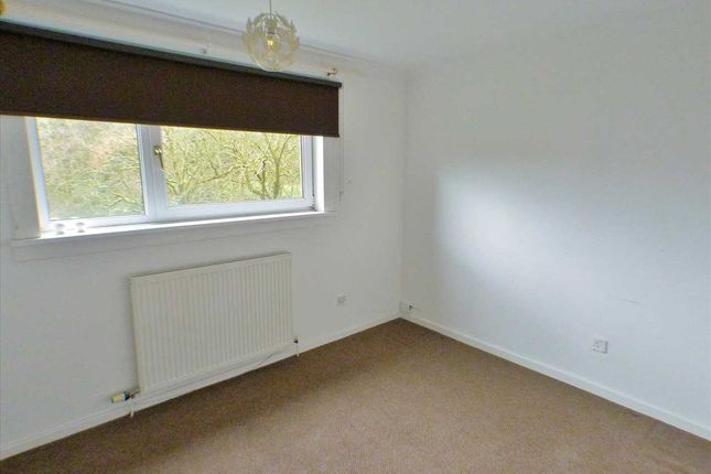 Bedroom One (1) of Larch Drive, Greenhills, East Kilbride G75