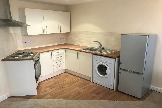Thumbnail Property to rent in The Exchange, Central Road, Leeds City Centre